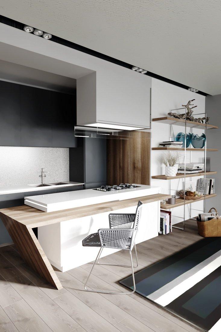 dizajn-kvartiry-zhk-chajkoskij-kuhnja