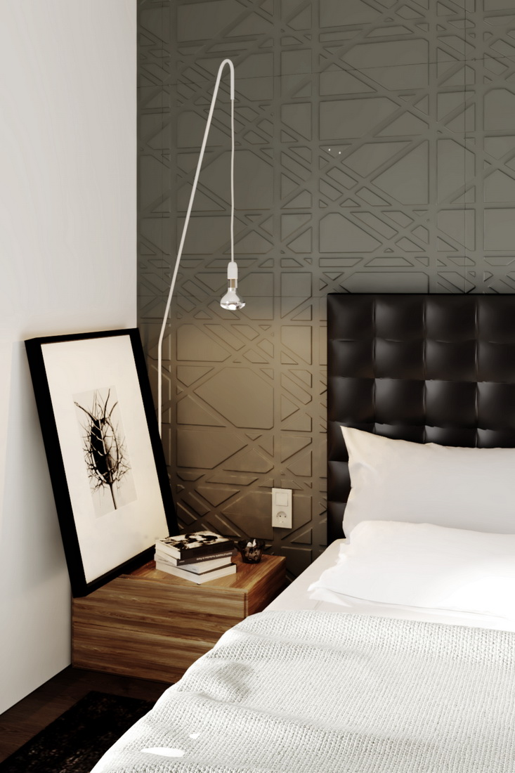 dizajn-kvartiry-zhk-chajkoskij-spalnja1